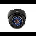 CAMARA CCTV OLEX BULLET HD 1080 PAL CCD MD-AH2080-BH
