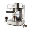 CAFETERA ELECTRICA EXPRESS PEABODY 19 BAR PE-CE19