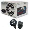 FUENTE QUANTEX  550 ACS-550