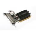 VGA PCI-E GT710 2GB DDR3 ZOTAC
