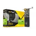 VGA ZOTAC GEFORCE GT1030 2GB DDR5 64-BITS PCI-E DVID-HDMI ZT-P10300A-10L