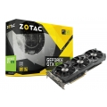 VGA PCI-E GE FORCE GTX1070 8GB ZOTAC