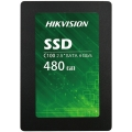 SSD 480GB HIKVISION 2.5 HS-SSD-C100/480G