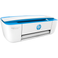 IMPRESORA HP INK 3775 MULTIFUNCION WIFI