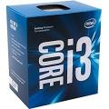 CPU INTEL S1151 INTEL KABYLAKE CORE I3 - 7300