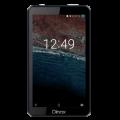 TABLET DINAX DN-BETA A33QUAD1GB RAM 8GB ANDROID 7.1 <font color=