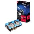VGA SAPPHIRE NITRO+ RX 590 8GB GDDR5 11289-01-20G