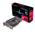 VGA SAPPHIRE PULSE RX 560 4GB GDDR5 11267-18-20G