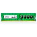 MEMORIA ADATA DDR4 8GB 2400Mhz AD4U240038G17-S