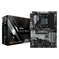 MOTHER ASROCK AM4 B450 PRO4/A/ASRK 90-MXB8B0-A0UAYZ