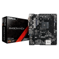 MOTHER ASROCK AM4 B450M HDV/M/ASRK 90-MXB830-A0UAYZ