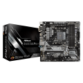 MOTHER ASROCK AM4 B450M PRO4/M/ASRK 90-MXB8F0-A0UAYZ