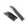 SSD 120GB HIKVISION M.2 HS-SSD-E100N/128G