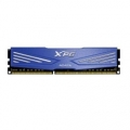 MEMORIA ADATA XPG 8GB DDR3 1600MHz BLUE AX3U1600W8G11-RBL