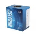 CPU INTEL CELERON G3950 3.0 GHZ 1151