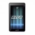 TABLET KANJI ALFA 7 PULGADAS/8.0/1GB RAM/16GB HDD