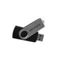 PENDRIVE HIKVISION M200S 16GB HS-USB-M200S/16G