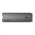 SSD 256GB HIKVISION M2 E2000 HS-SSD-E2000/256G