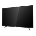 TV LED 49 PULG TCL L49S6 SMART TV