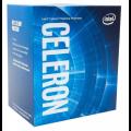 CPU INTEL S1151 G4900 3.1 GHZ DUALCORE BX80684G4900