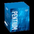CPU INTEL PENTIUM S1151 7MA DUAL CORE G4600 BX80677G4600