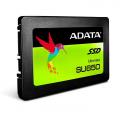 SSD 120GB ADATA SU650 SATA III