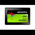 HDD SSD ADATA 3D-NAND 480GB 2,5 ASU650SS-480GQ-R
