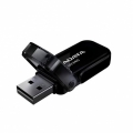 PENDRIVE ADATA AUV240 32GB RED AUV240-32G-RRD