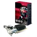 VGA SAPPHIRE R5 230 3GB DDR3 HDMI/DVI-D/VGA 11233-02-20G