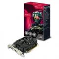 VGA SAPPHIRE R7 350D5 HDMI/DVI-D/VGA 11251-10-20G