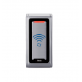 ACCESS CONTROL OLEX CARD READER IP68 WP OLC-CROUT201