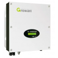 INVERSOR GROWATT 1.5KW ON-GRID WLGROWT1500S