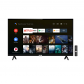 TV LED 32 SMAR TCL L32S6500  ANDROID/HDR/CHROMECAST BUILT IN