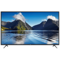 TV LED 50 PULG TCL L50P65 4K UHD/HDR SMART TV