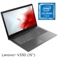 NB LENOVO CEL N4000/4GB/500GB/ 15.6 81HL0019SP