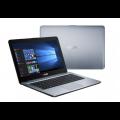 NB ASUS A6-9225/4GB/500GB/W10 ASU-X441BA-CBA6A (TECLADO INGLES)