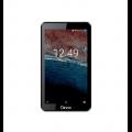 TABLET DINAX BETA 3G 7 PULGADAS/1GB/8GB/7.1 C/FUNDA DX-TA7001