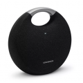 PARLANTE HARMAN KARDON ONYX 5 BLACK 11000061516