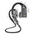 AURICULAR JBL ENDURANCE DIVE BT BLACK 11900163281