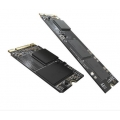 SSD M.2 HIKVISION 512GB  HS-SSD-E100N/512G