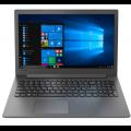 NB LENOVO A9-9425/4GB/128 SSD/RADEON R5/W10/15.6 LEN-81H5002FUS (TECLADO INGLES)
