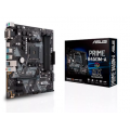 MOTHER ASUS AM4 B450M PRIME B450M-A