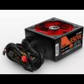 FUENTE LNZ SX 850-FM 850W MODULAR
