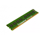 MEMORIA DDR4 4GB/2666 KINGSTON KVR26N19S6