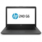 NB HP 240 G6 I5/14/8GB/1TB/DOS/4LA36LTAC8