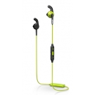 AURICULAR IN EAR BLUETOOTH PHILIPS SHQ6500CL/00 AMARILLO