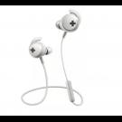 AURICULAR IN EAR BLUETOOTH PHILIPS SHB4305WT/00 BLANCO