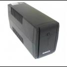 UPS HUNNOX 1500VA LED C/USB