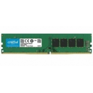 MEMORIA DDR4 4G/2666 CRUCIAL CT4GDFS8266