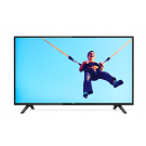 TV LED 32 SMART PHILIPS HD 32PHG5813/77